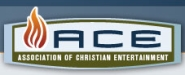 Game Association for Christian Entertainment