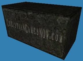 Buy_a_Brick_CGN_3d