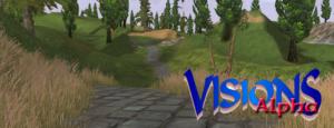 VisionsAlpha_promo_02c