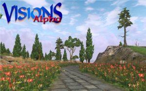 VisionsAlpha_promo_03