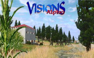 VisionsAlpha_promo_05