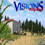 VisionsAlpha_promo_05_150