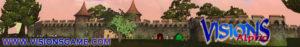 Visions_Banner_950x150_72dpi_e2