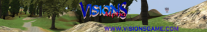 Visions_Banner_950x150_a