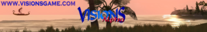 Visions_Banner_950x150_d