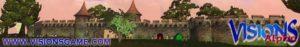 Visions_Banner_950x150_e_72dpi