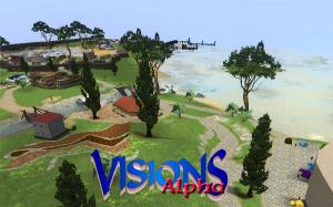 Visions_Alpha_04_600x375