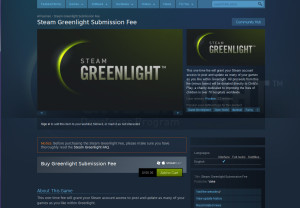 Steam_Greenlight_SS_fee_page