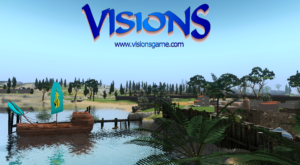 Visions_Promo_Greenlight_4-25-2016
