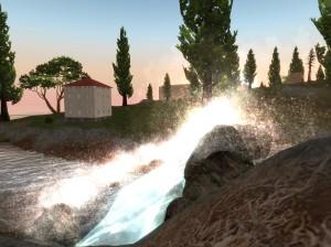 visions_indie 2012-06-03 14-58-31-14