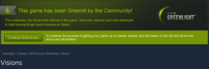 Steam_Visions_Greenlit