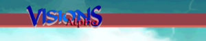 Visions_Banner_Top